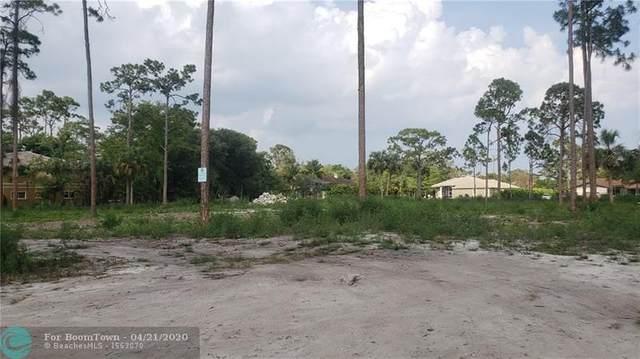 5802 NW 74th Ter, Parkland, FL 33067 (#F10226215) :: Ryan Jennings Group
