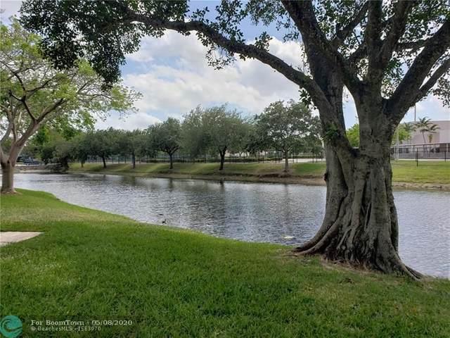 Coconut Creek, FL 33063 :: Ryan Jennings Group