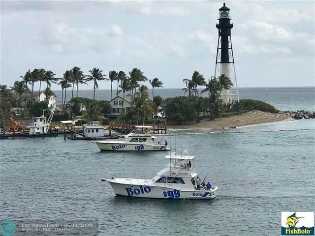 1756 SE 3rd Ct, Deerfield Beach, FL 33441 (MLS #F10228807) :: Berkshire Hathaway HomeServices EWM Realty