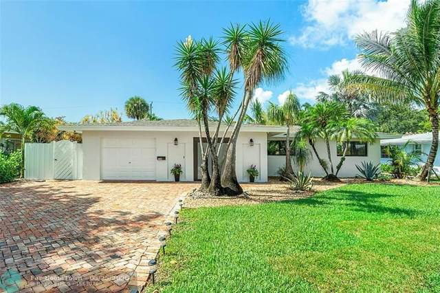724 NW 6th Drive, Boca Raton, FL 33486 (MLS #F10229443) :: The Paiz Group