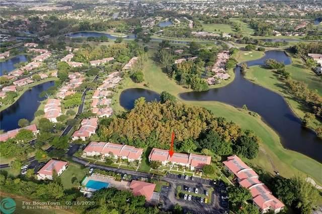 21728 Arriba Real 34E, Boca Raton, FL 33433 (#F10229746) :: Ryan Jennings Group