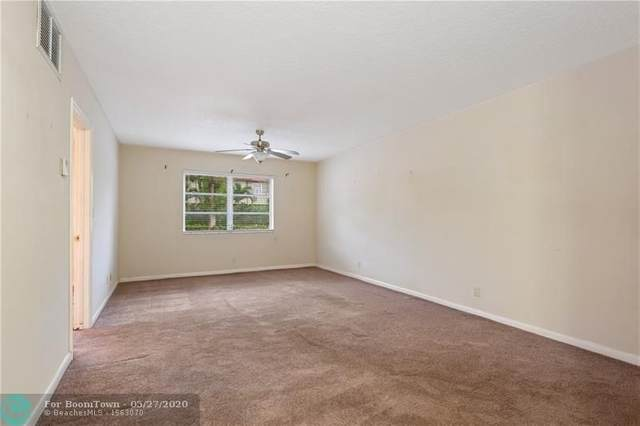 1920 NE 1st Ter 109 H, Wilton Manors, FL 33305 (MLS #F10230769) :: RE/MAX