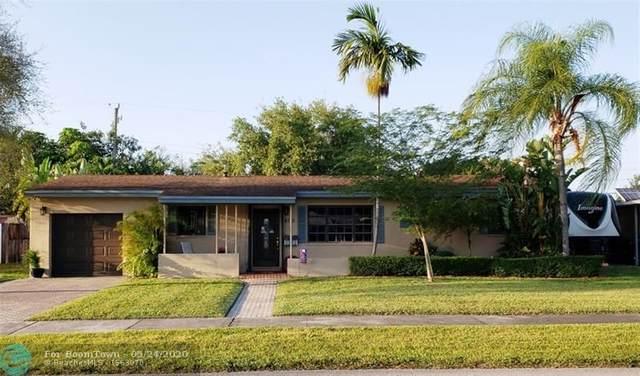 8731 SW 43rd Ter, Miami, FL 33165 (#F10230930) :: Dalton Wade