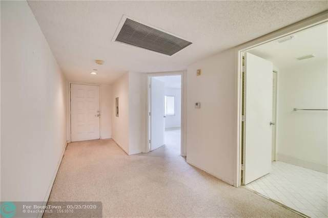 12551 SW 16th Ct 211 C, Pembroke Pines, FL 33027 (MLS #F10231030) :: ONE Sotheby's International Realty