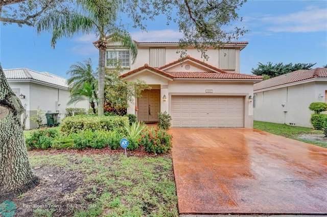 Coconut Creek, FL 33073 :: Castelli Real Estate Services