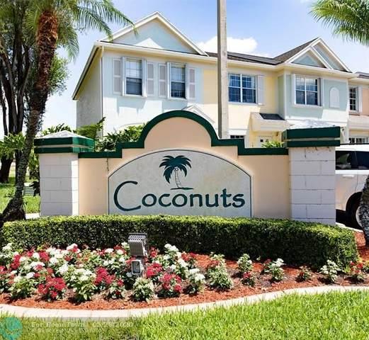 22 Key West Ct, Weston, FL 33326 (MLS #F10231474) :: Castelli Real Estate Services