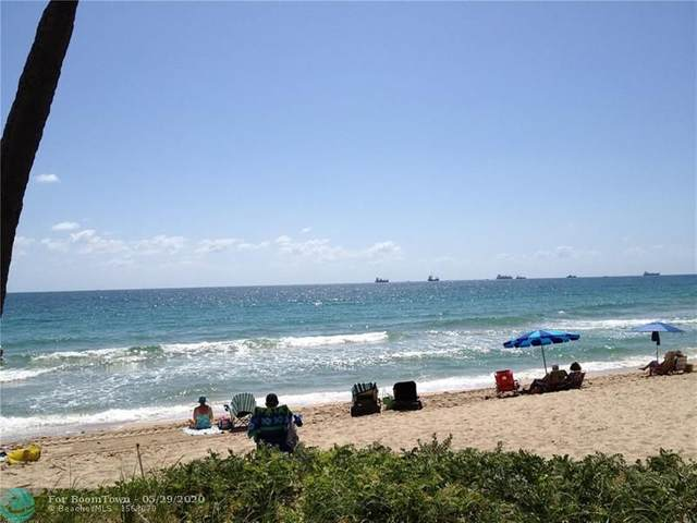Fort Lauderdale, FL 33308 :: Lucido Global