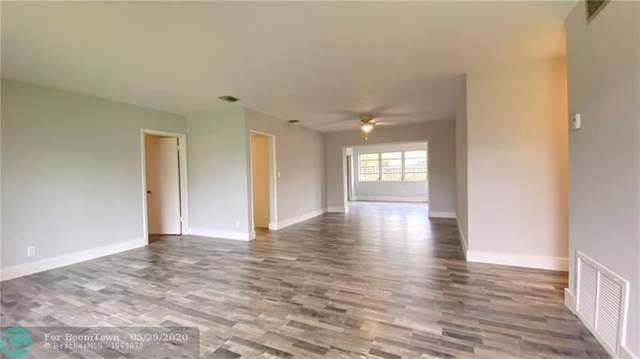 6531 SW 9th St, Pembroke Pines, FL 33023 (MLS #F10231653) :: ONE Sotheby's International Realty