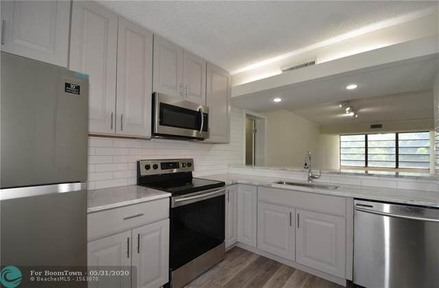 1514 Whitehall Dr #204, Davie, FL 33324 (MLS #F10231865) :: GK Realty Group LLC