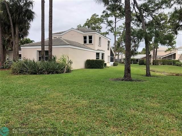 1058 Island Manor Drive, Green Acres, FL 33413 (#F10232428) :: Dalton Wade