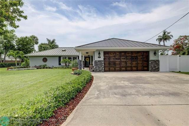 1507 Faber Ct, Fort Pierce, FL 34949 (#F10232520) :: The Reynolds Team/ONE Sotheby's International Realty