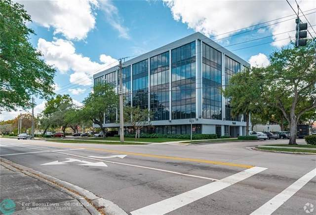 9600 W Sample Rd, Coral Springs, FL 33065 (MLS #F10232655) :: THE BANNON GROUP at RE/MAX CONSULTANTS REALTY I