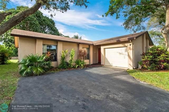 10325 Greenbriar Ct, Boca Raton, FL 33498 (MLS #F10232765) :: The Howland Group