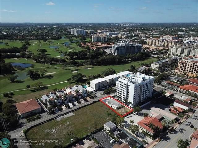 343 E Royal Palm Rd, Boca Raton, FL 33432 (MLS #F10232780) :: Castelli Real Estate Services