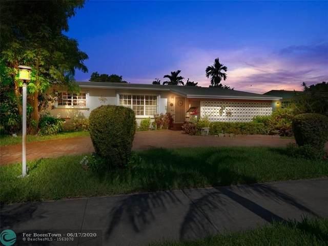 15530 NW 2nd Ct, Miami, FL 33169 (MLS #F10234112) :: Berkshire Hathaway HomeServices EWM Realty