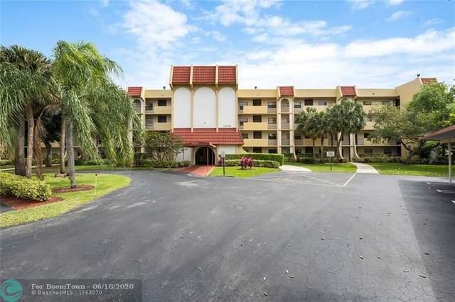 23345 Carolwood Lane #5403, Boca Raton, FL 33428 (#F10234786) :: Ryan Jennings Group