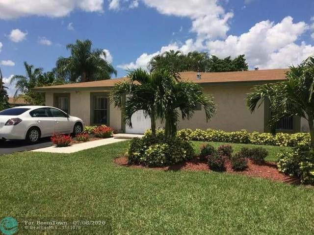 3807 Set Dr, Lake Worth, FL 33467 (#F10235644) :: Manes Realty Group
