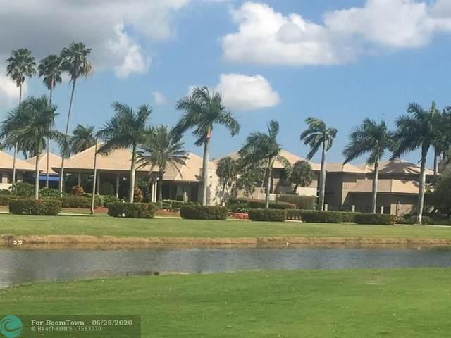 21757 Arriba Real 30-D, Boca Raton, FL 33433 (#F10235969) :: Posh Properties