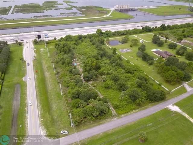 17540 Fox Trail Ln, Loxahatchee, FL 33470 (#F10236175) :: Ryan Jennings Group