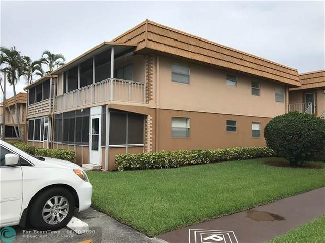 761 Flanders, Delray Beach, FL 33484 (MLS #F10236668) :: Castelli Real Estate Services