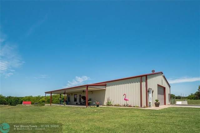 6047 Kings, Other City - Not In The State Of Florida, OK 73401 (MLS #F10236730) :: Lucido Global