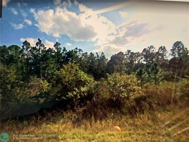 2200 Panama Ave, Other City - In The State Of Florida, FL 33440 (MLS #F10236889) :: Green Realty Properties