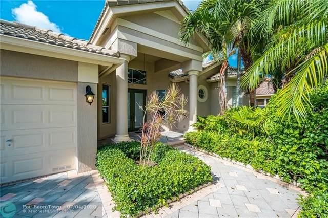 8100 Bermuda Point Ln, Davie, FL 33328 (MLS #F10236984) :: Castelli Real Estate Services