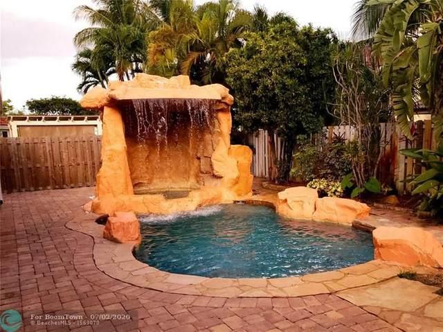 14410 Sumter Mnr, Davie, FL 33325 (MLS #F10237004) :: Castelli Real Estate Services