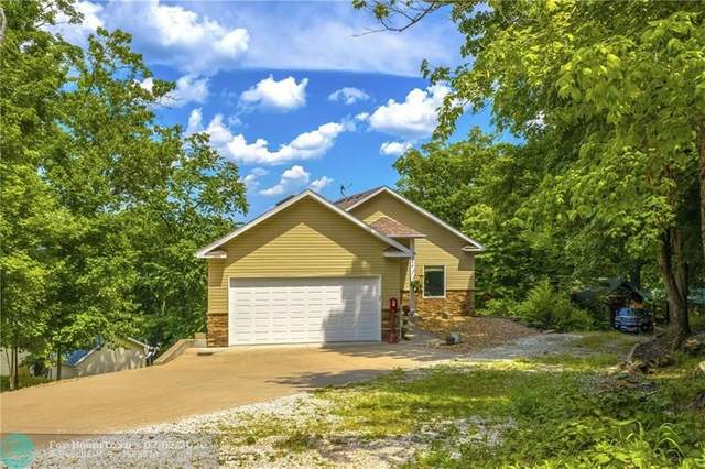 1354 Linn Creek Rd, Other City - Not In The State Of Florida, MO 65049 (MLS #F10237080) :: Green Realty Properties