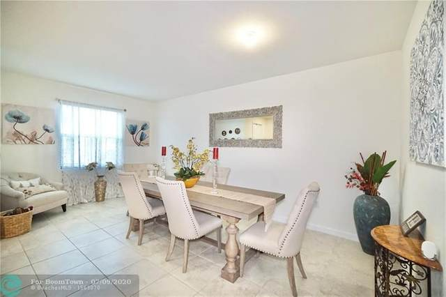 10493 W 33rd Way, Hialeah, FL 33018 (#F10237211) :: Real Estate Authority
