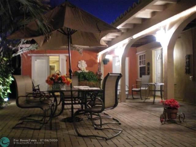 Fort Lauderdale, FL 33305 :: Ryan Jennings Group