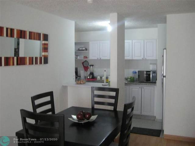 1358 Calle 152A #603, Other County - Not In Usa, CO 00000 (MLS #F10237560) :: Green Realty Properties