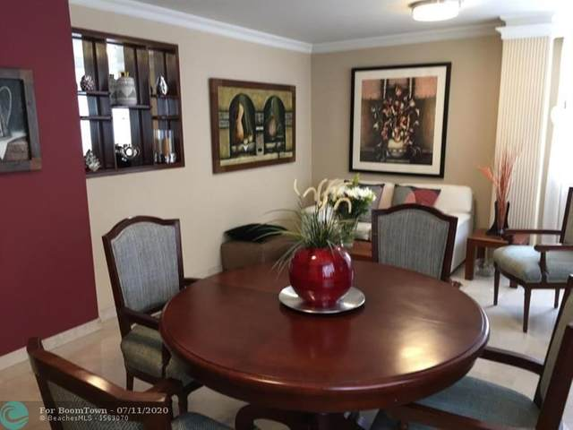 1782 Calle 145A #308, Other County - Not In Usa, CO 00000 (MLS #F10237616) :: Green Realty Properties