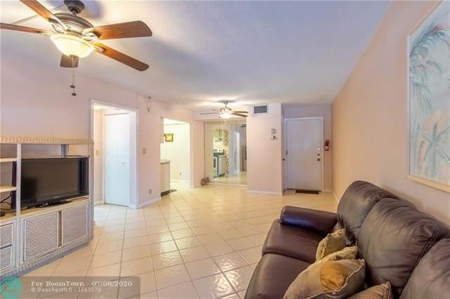 1428 SE 4th Ave I172, Deerfield Beach, FL 33441 (#F10237867) :: Realty One Group ENGAGE