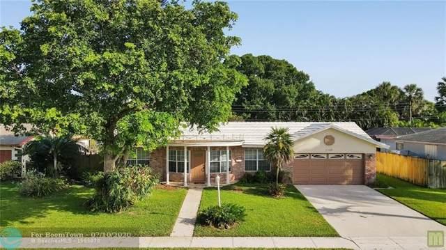 4360 NW 2nd Ct, Coconut Creek, FL 33066 (MLS #F10237908) :: Berkshire Hathaway HomeServices EWM Realty