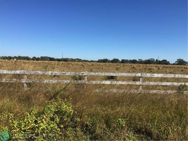 Other City - In The State Of Florida, FL 33960 :: Green Realty Properties