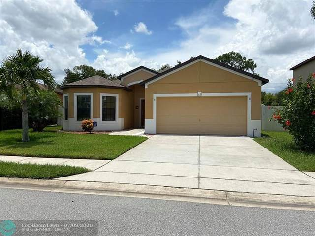 2121 Lili Petal Ct, Other City - In The State Of Florida, FL 32771 (MLS #F10238231) :: Green Realty Properties
