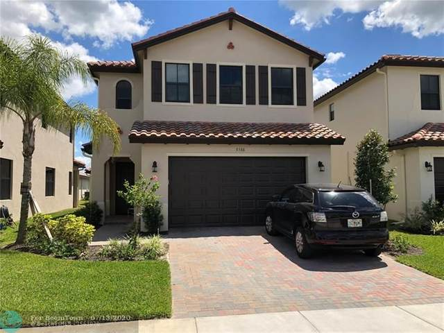 5388 Cameron, Other City - In The State Of Florida, 10 34142 (MLS #F10238637) :: Green Realty Properties