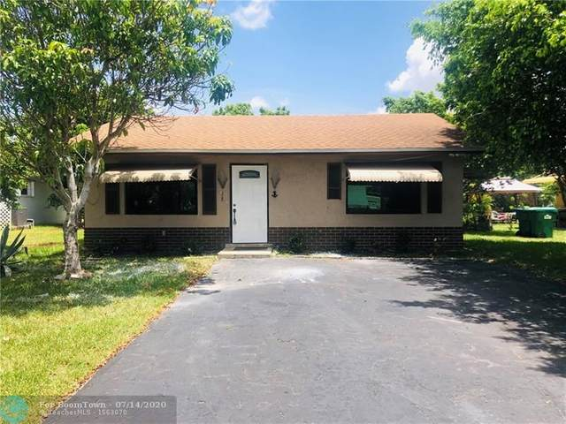 Tamarac, FL 33321 :: Castelli Real Estate Services
