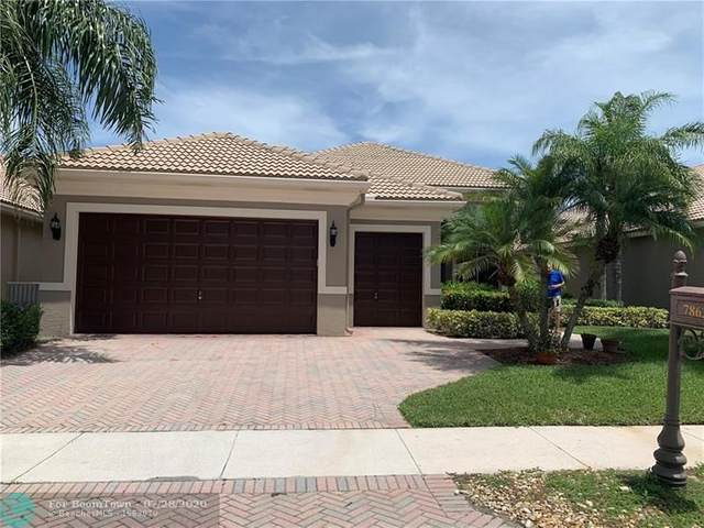 7863 Sandhill Ct, West Palm Beach, FL 33412 (#F10239883) :: DO Homes Group