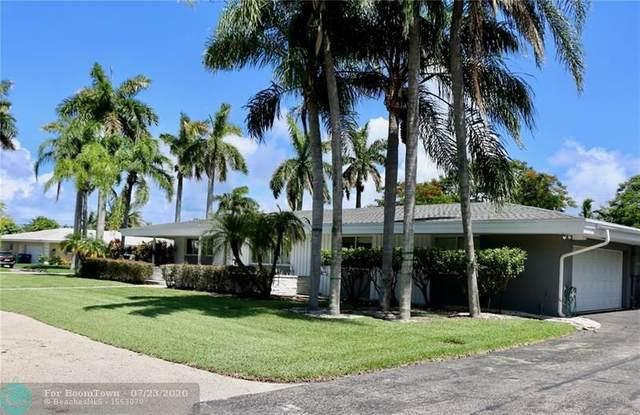 7200 SW 137th St, Palmetto Bay, FL 33158 (MLS #F10240391) :: Berkshire Hathaway HomeServices EWM Realty
