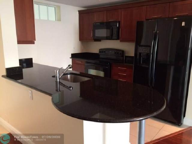 7275 SW 90 Way G210, Miami, FL 33156 (#F10241306) :: Ryan Jennings Group