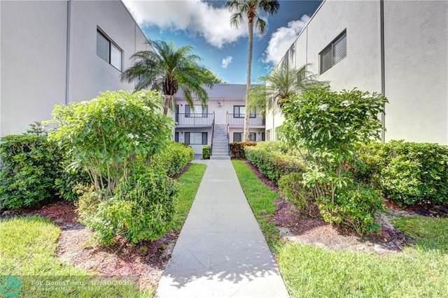 15090 Ashland Pl #183, Delray Beach, FL 33484 (MLS #F10241430) :: Berkshire Hathaway HomeServices EWM Realty