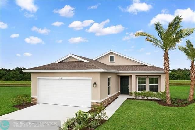 3825 Lancove Way, Fort Pierce, FL 34981 (MLS #F10242187) :: Castelli Real Estate Services