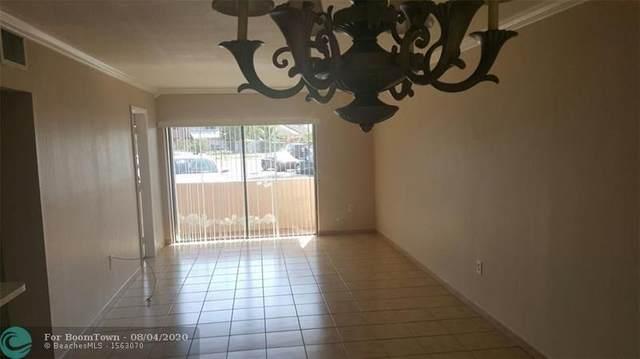 5900 SW 127th Ave #3103, Miami, FL 33183 (#F10242340) :: Treasure Property Group