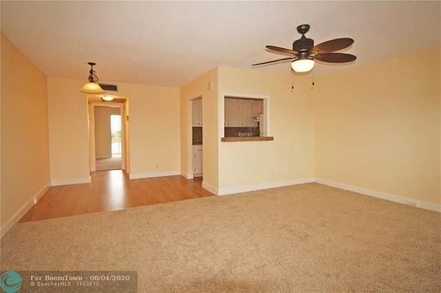 4012 Farnham #4012, Deerfield Beach, FL 33442 (#F10242380) :: Posh Properties