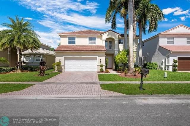 11349 Sea Grass Circle, Boca Raton, FL 33498 (#F10242466) :: Posh Properties
