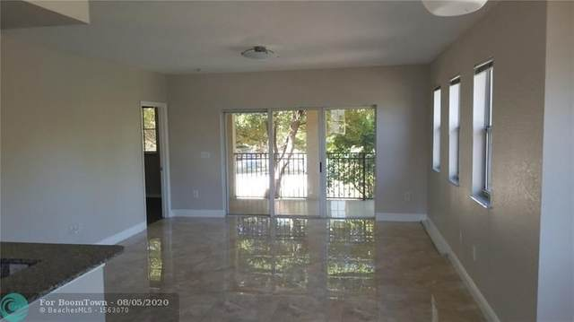 Miramar, FL 33025 :: Castelli Real Estate Services