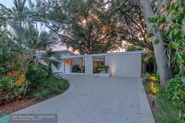 207 N Gordon Road, Fort Lauderdale, FL 33301 (#F10242736) :: Ryan Jennings Group