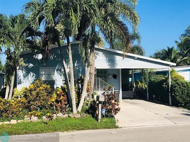 Plantation, FL 33325 :: United Realty Group